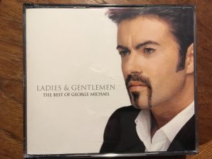 George-Michael-cd-cover