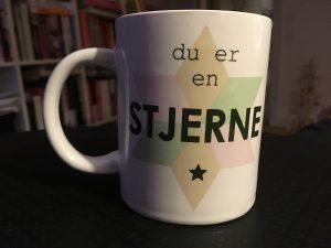 du-er-en-stjerne-kop