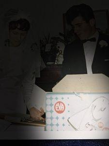 bryllup-1966-eva-brødskærer